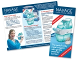 <h5>Brochure Design</h5><p></p>